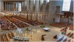 Các Giáo Phận Ca-tô Rô-ma Xoay Sở Để Được Các Khoản Vay Của Chương Trình PPP